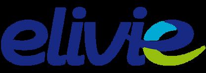 logo-HLD-participation-19-elivie.png