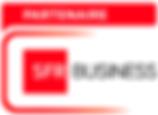 THYM BUSINESS Partenaire SFR BUSINESS