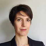 cd-healthcare-consulting_christelle-doen