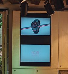 deepidoo-client-testimony-ice-watch-3.jp
