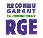 exetec_maitrise-œuvre-coordination-travaux-sinistre_logo-rge-environnement