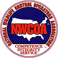 NWCOA.png