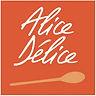 deepidoo-marketing-sensoriel-reference-client-alice-delice