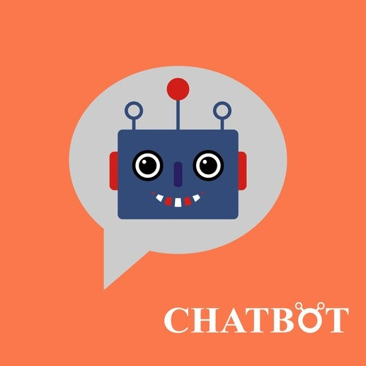 woozjob-recrutement-blog-chatbot