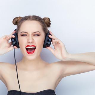 Radio magasin avec DEEPIDOO