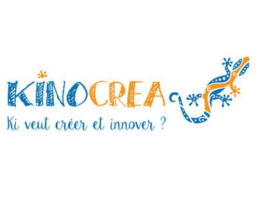 KINOCREA.jpg