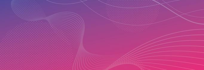 Background_violet.png
