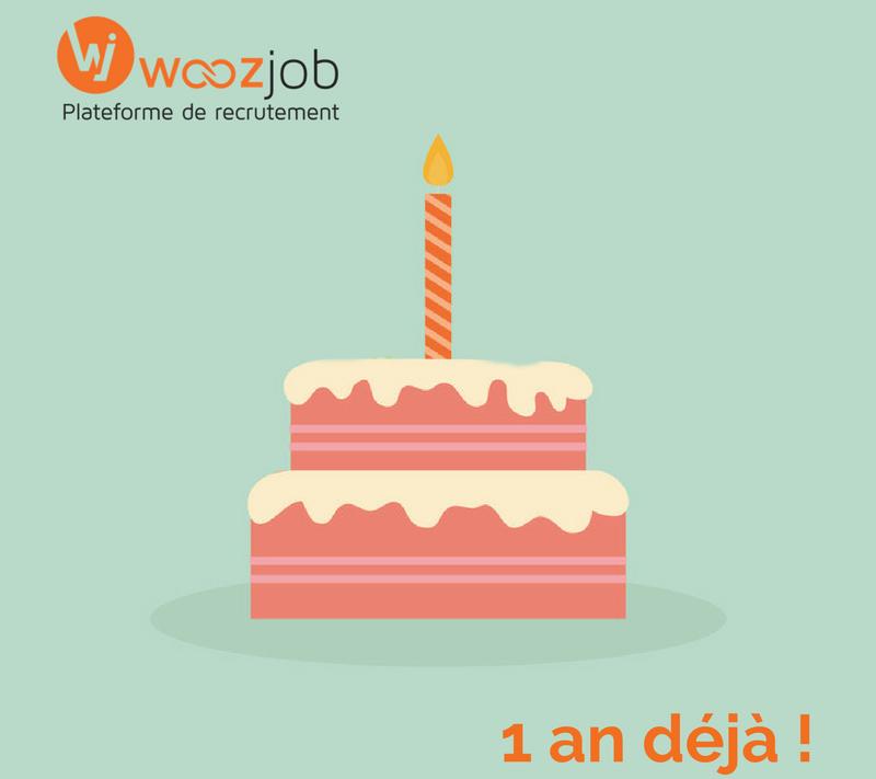 woozjob-recrutement-blog-anniversaire-un-an