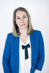 Nathalie DEVERNAY INELYS