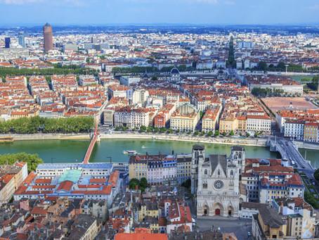 2021>2023 : encadrement des loyers à Lyon !