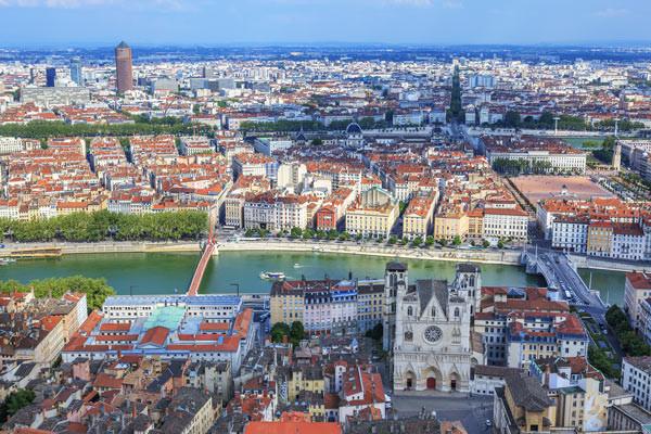 lokkap-blog-encadrement-loyers-Lyon