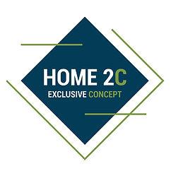 logo-HOME-2C-CONCEPT