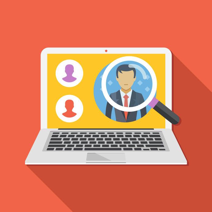woozjob-recrutement-blog-surveiller-eamil-internet-des-salaries