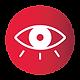thymbusiness-infogerance-supervision-lan