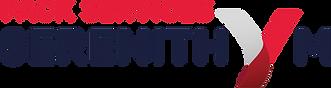 thymbusiness-serenithym-logo-infogerance