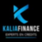 Logo-KALIA-FINANCE-noir-carre.png
