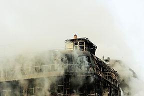 fedexa-expert-assure-incendie-batiment-f