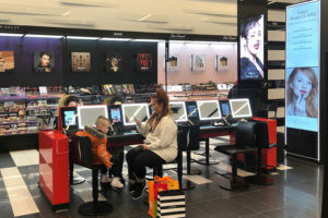deepidoo-blog-sephora-new-york-magasin-digitalise-2