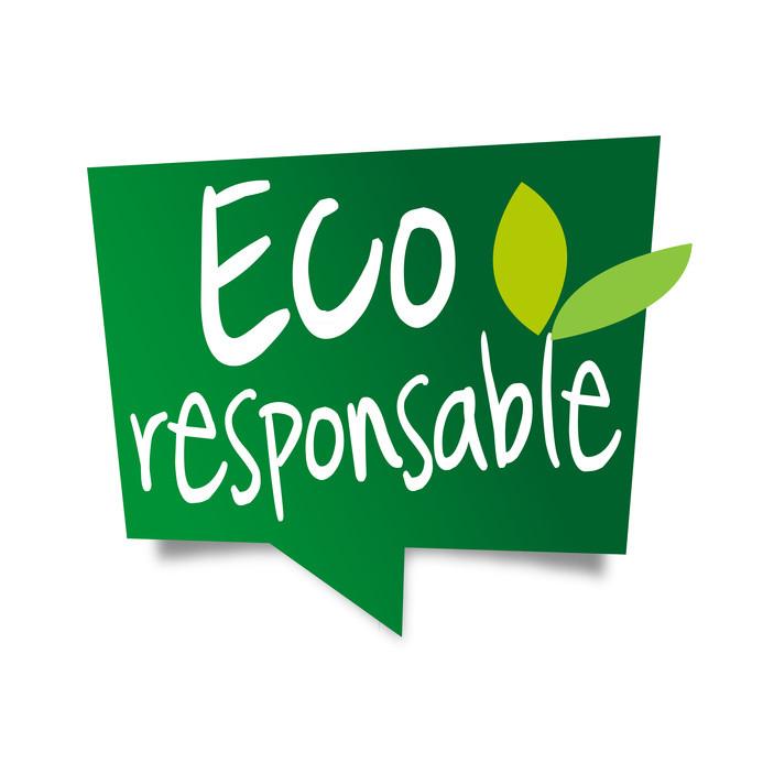 woozjob-recrutement-blog-vers-des-entreprises-responsables-et-ecologiques