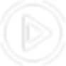 deepidoo-radio-instore-play-button