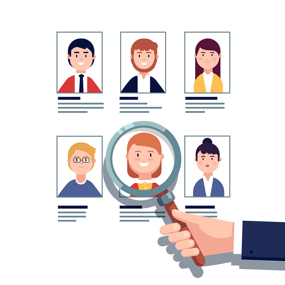 woozjob-recrutement-blog-recruter-un-ex-salarie