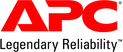 1200px-APC-logo.svg.png