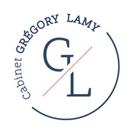 Cabinet GRÉGORY LAMY