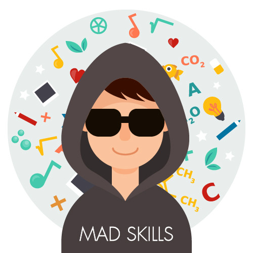 woozjob-recrutement-blog-mad-skills-competences-folles