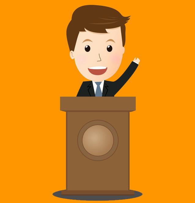 woozjob-recrutement-blog-parler-en-public