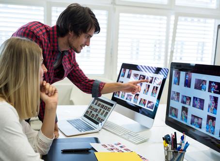 5 raisons de faire appel à une agence de communication