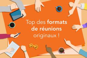 blog-woojob-5-formats-de-reunions-originaux-pour-dynamiser-vos-echanges