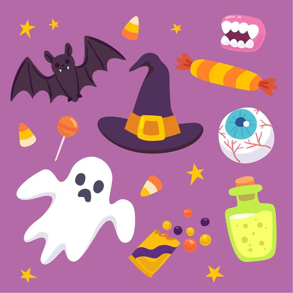 woozjob-recrutement-blog-idees-pour-feter-halloween-entreprise
