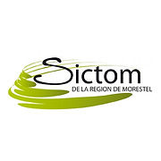 LOGOS CLIENTS SITE UP TO TRI_Sictom.jpg