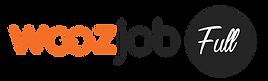 Logo-Woozjob-Full.png