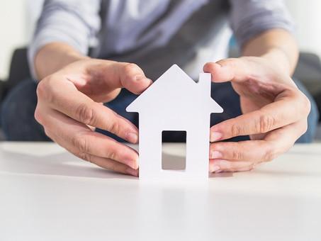 Plus value immobilière et habitation principale
