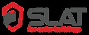 logo-slat_1.png