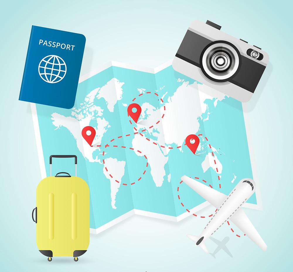 woozjob-blog-recrutement-guide-survie-voyages-affaires
