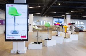 deepidoo-blog-paris-6-magasins-connectes-la-pointe-de-la-technologie-2