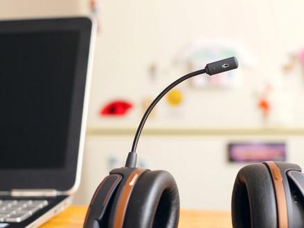 VoIP, ToIP, deux solutions de téléphonie intéressantes pour votre entreprise