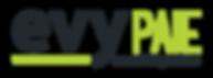 LOGO_evypaie_inelys_social_Paie_teledeclaration_ressource_humaine