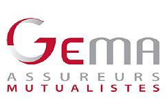 fedexa-expert-assure-partenaire-groupement-des-entreprises-mutuelles-d-assurance