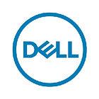 thym-business_telecom-IT-visio_partenaire-dell
