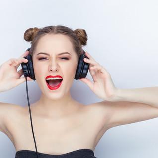 Radio Instore Deepidoo