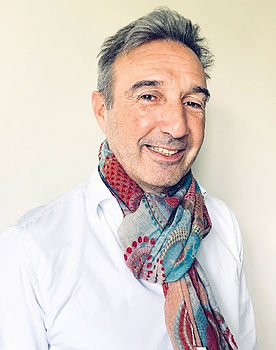 MARCELLI Antoine INELYS