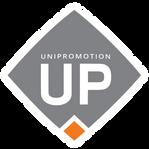Logo-upb.png