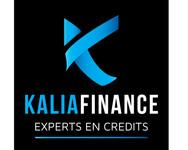 KALIA FINANCE
