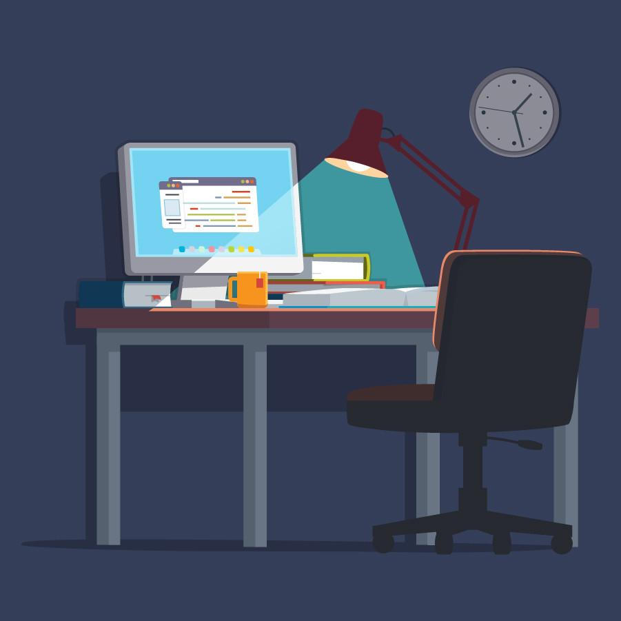 woozjob-recrutement-blog-travail-de-nuit-astuces