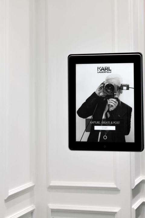 deepidoo-blog-le-phygital-lavenir-du-store-connecte-1