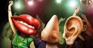 L'atmosphère sensorielle impacte le comportement des clients