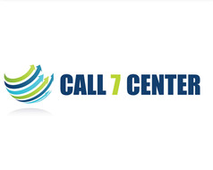 CALL 7 CENTER